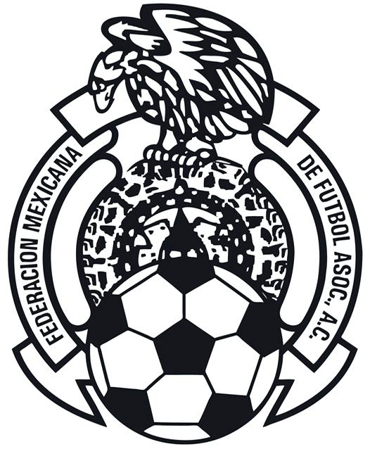 526x638 Manchester United Coloring Pages Soccer Coloring Pages