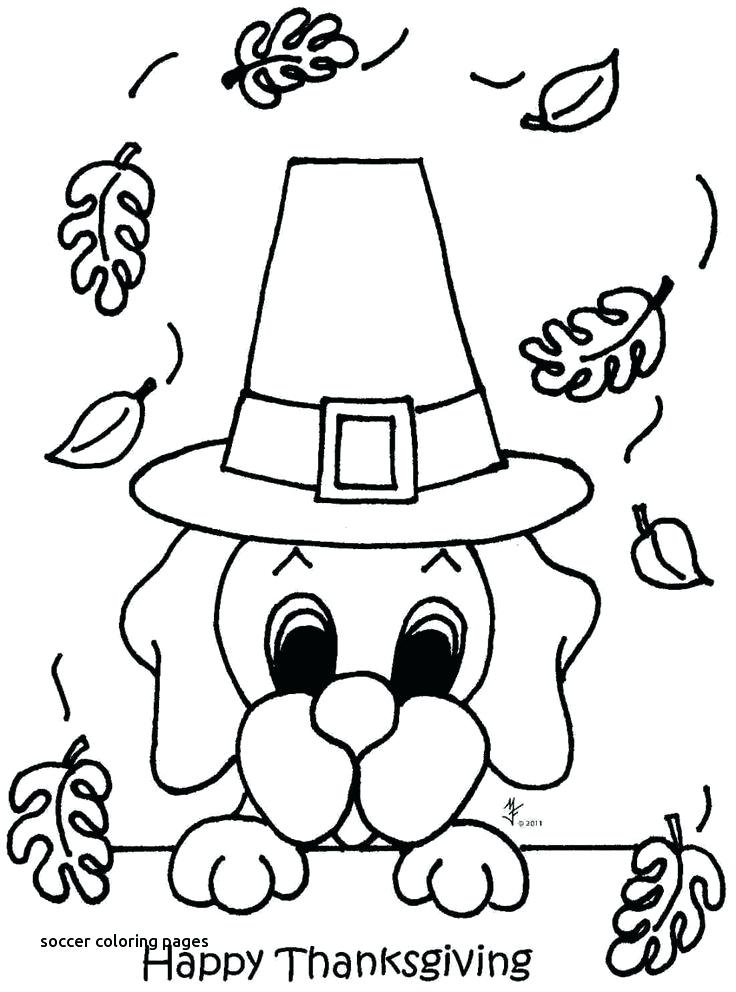 736x992 Manchester United Logo Coloring Pages Shimmer And Shine Free