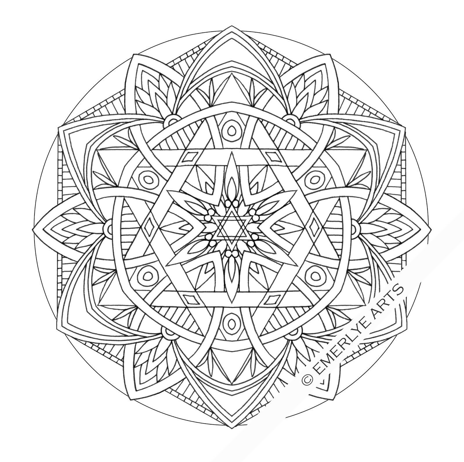 1600x1592 Printable Cynthia Emerlye Vermont Artist And Kirigami Papercutter