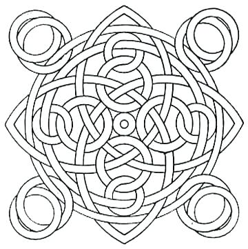 360x361 Buddhist Coloring Pages Coloring Pages Coloring Sheets Adults