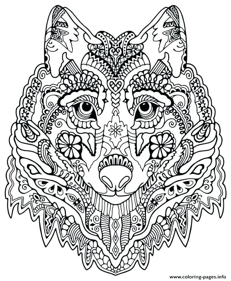 736x896 Mandala Coloring Pages Online Online Mandala Coloring Pages Online