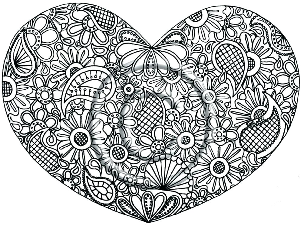 994x745 Mandala Coloring Pages Online Popular Free Online Mandala Coloring