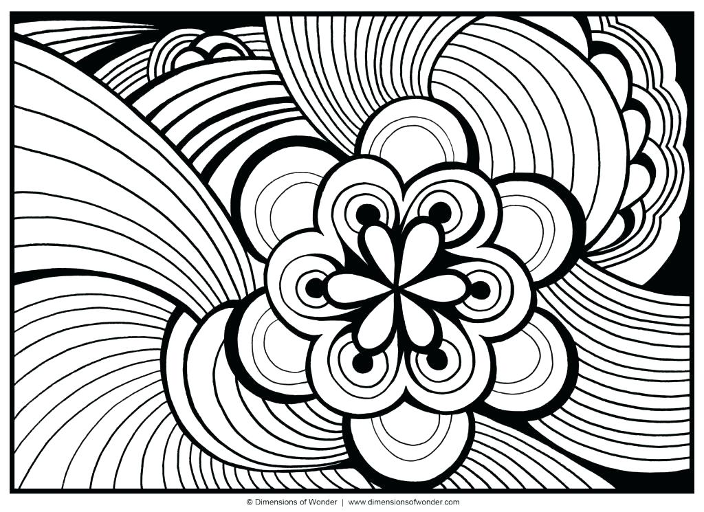 1024x745 Free Printable Colouring Pages Pdf Free Coloring Pages Teenage
