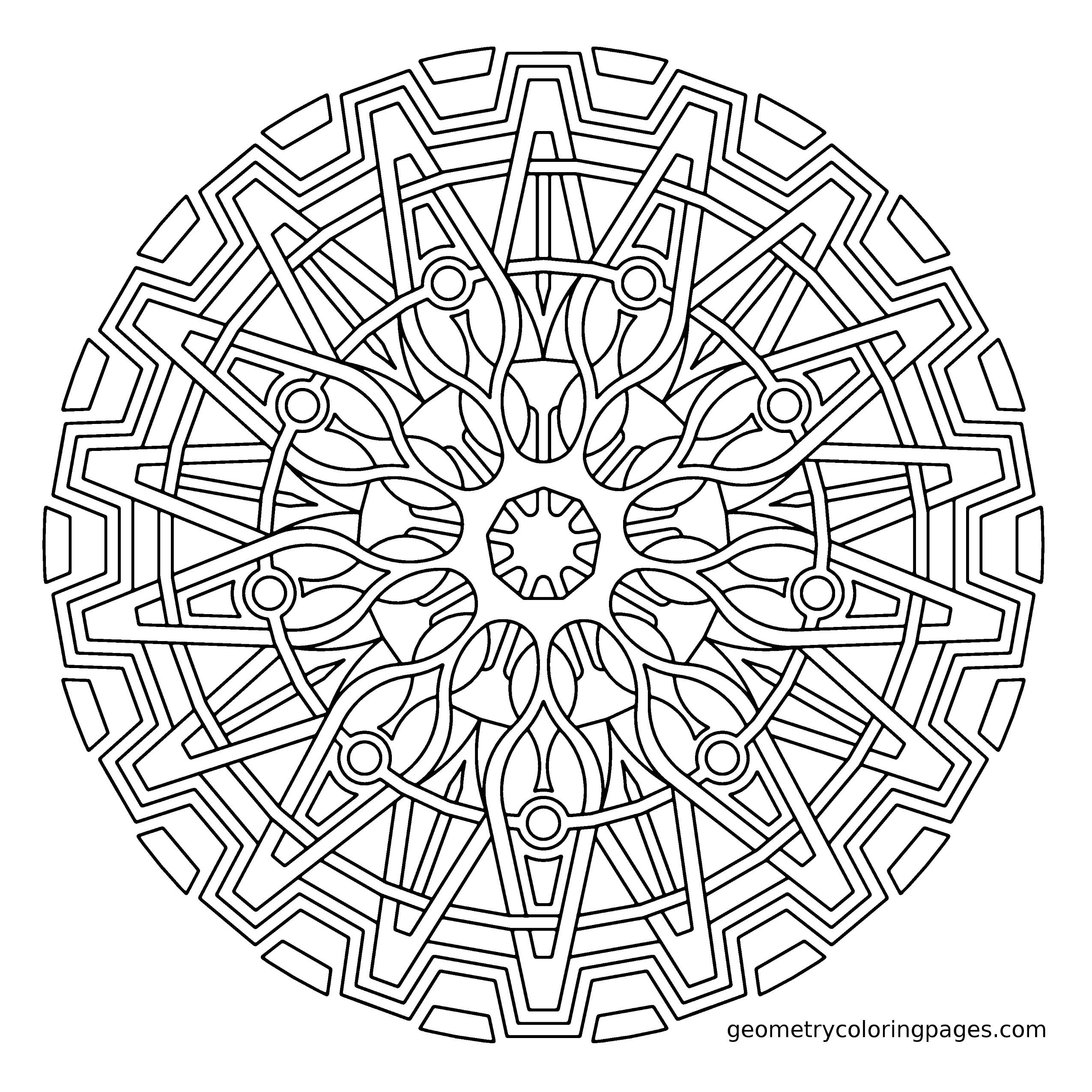 2550x2550 Meditation Coloring Pages Meditation Coloring Pages