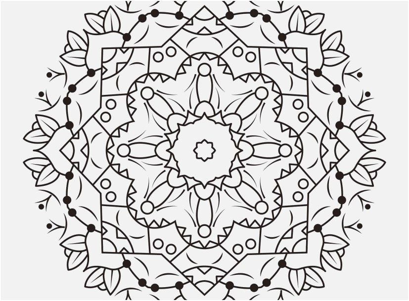827x609 The Suitable Pics Meditation Coloring Pages Trendy