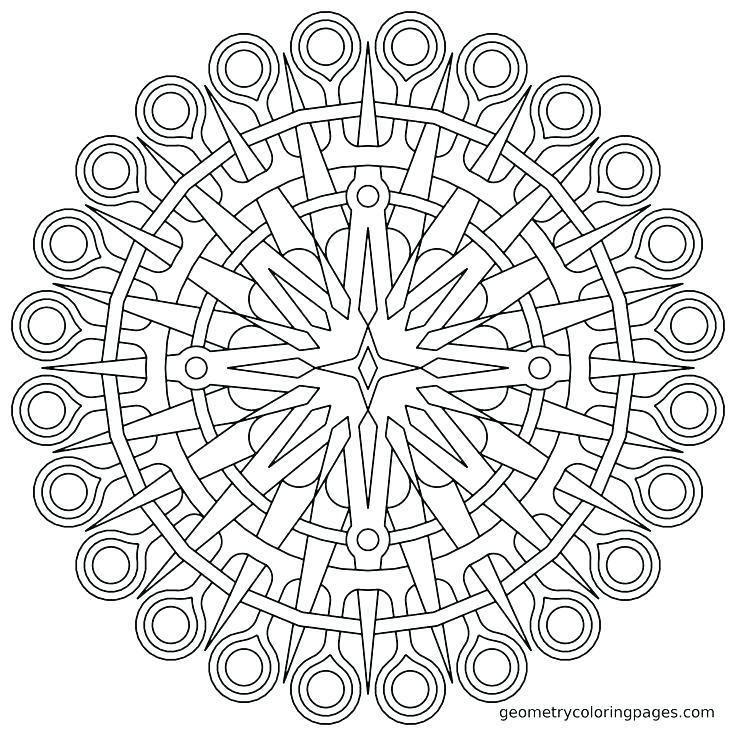 736x736 Yoga Coloring Book Plus Mandala Meditation Coloring Pages Yoga