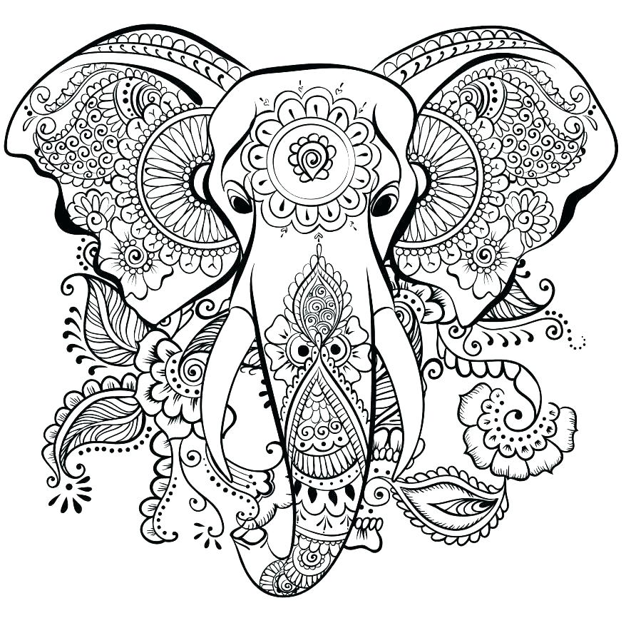 878x880 Portugal Coloring Page Wolf Coloring Pages For Adults Free