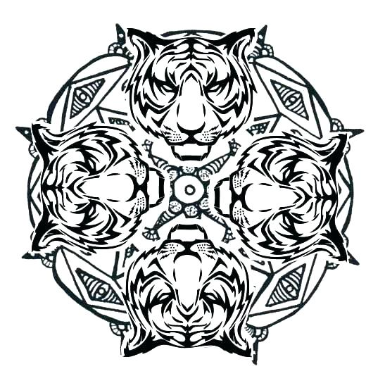 547x544 Wolf Coloring Pages Hard Coloring Pages Hard Animals Hard Coloring