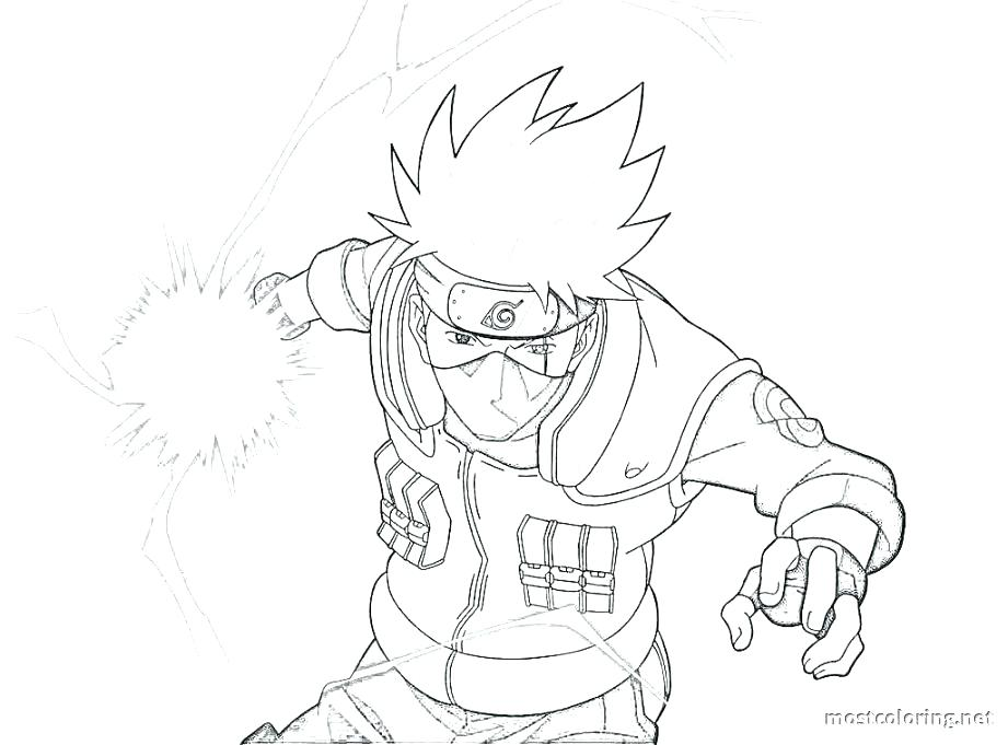 921x681 Naruto Manga Color Pages Coloring Pages Of Coloring Pages Coloring