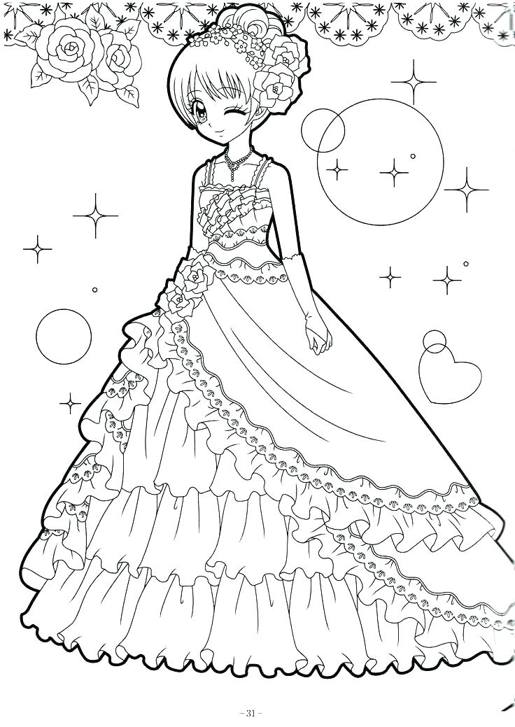 736x1039 Manga Coloring Pages Anime Color Pages Coloring Pages Anime