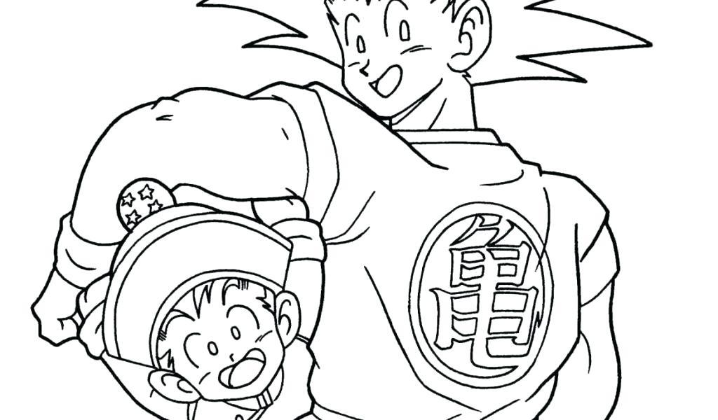 1024x600 Manga Coloring Pages Manga For Kids Download