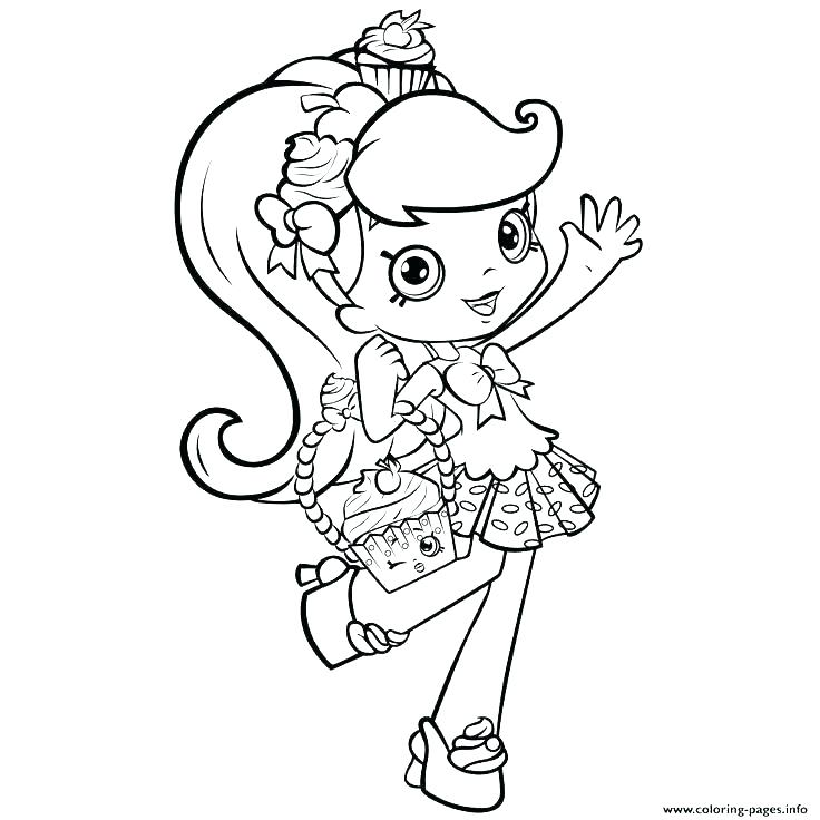 736x736 Cute Anime Girls Coloring Pages Manga For Adults Girl Scout