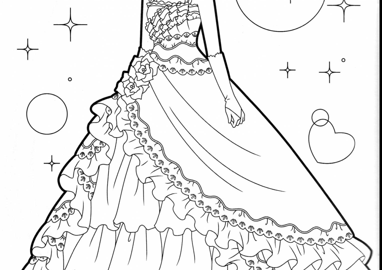 image regarding Anime Girl Coloring Pages Printable referred to as Manga Female Coloring Internet pages at  No cost for
