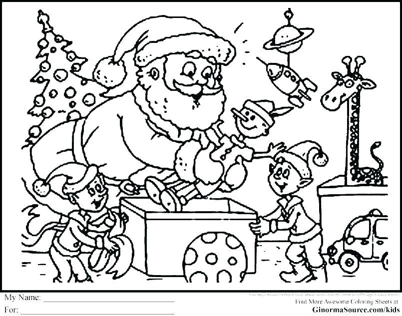 805x633 Manger Coloring Page Manger Coloring Page Nativity Scene Coloring