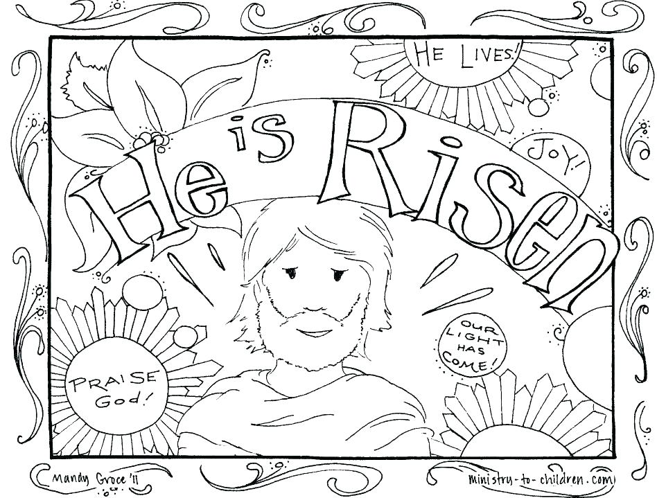 948x719 Coloring Page Of Jesus Loves Me Coloring Page Coloring Page