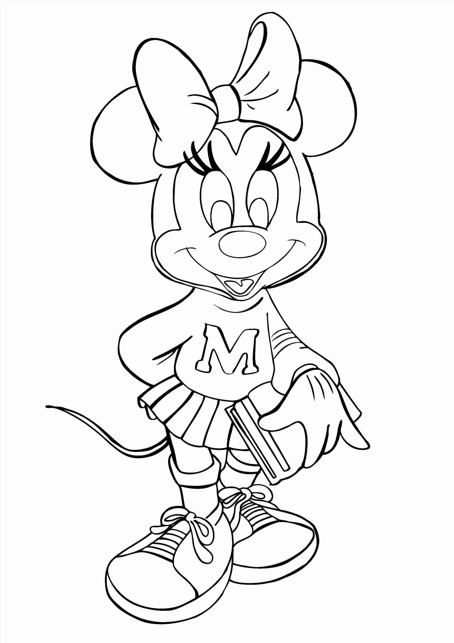 Mangle Coloring Pages At Getdrawings Com Free For Personal Use