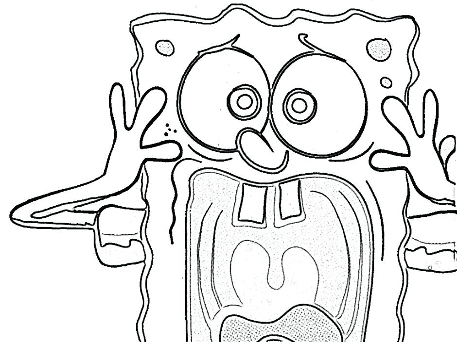 Manna Coloring Page At Getdrawings Com Free For Personal Use Manna