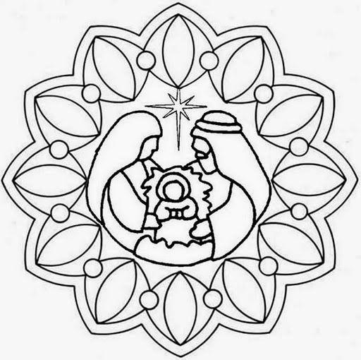 512x510 Resultado De Imagem Para De Maori Para Colorir Ideas