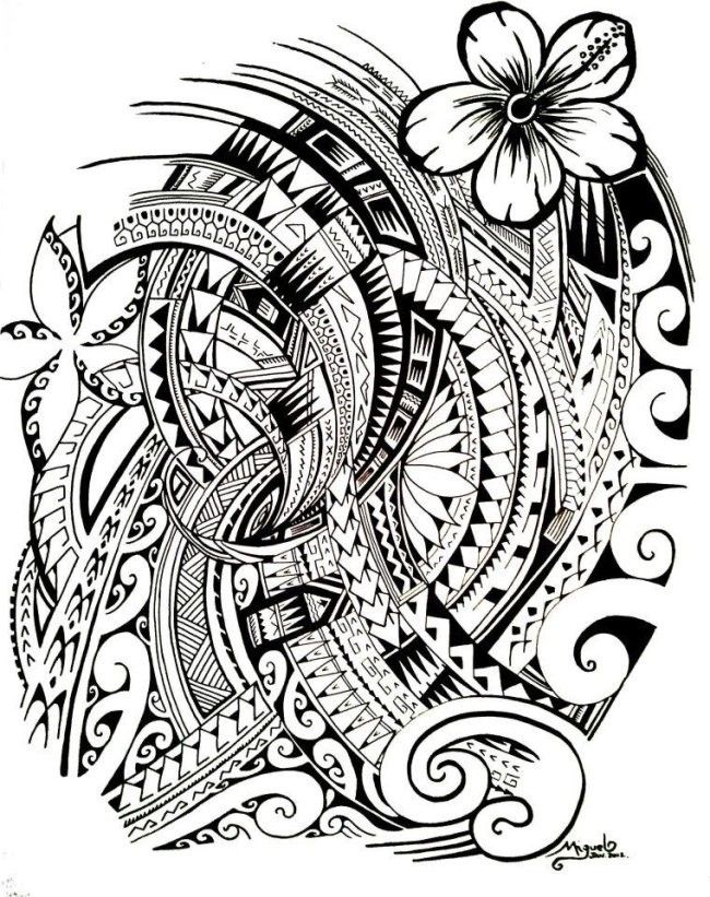 650x821 Adult Coloring Pages