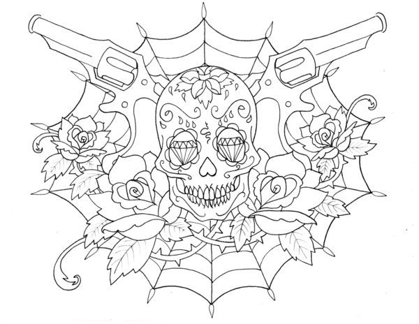 600x464 Best Coloring Pages Images On Coloring Books, Adult