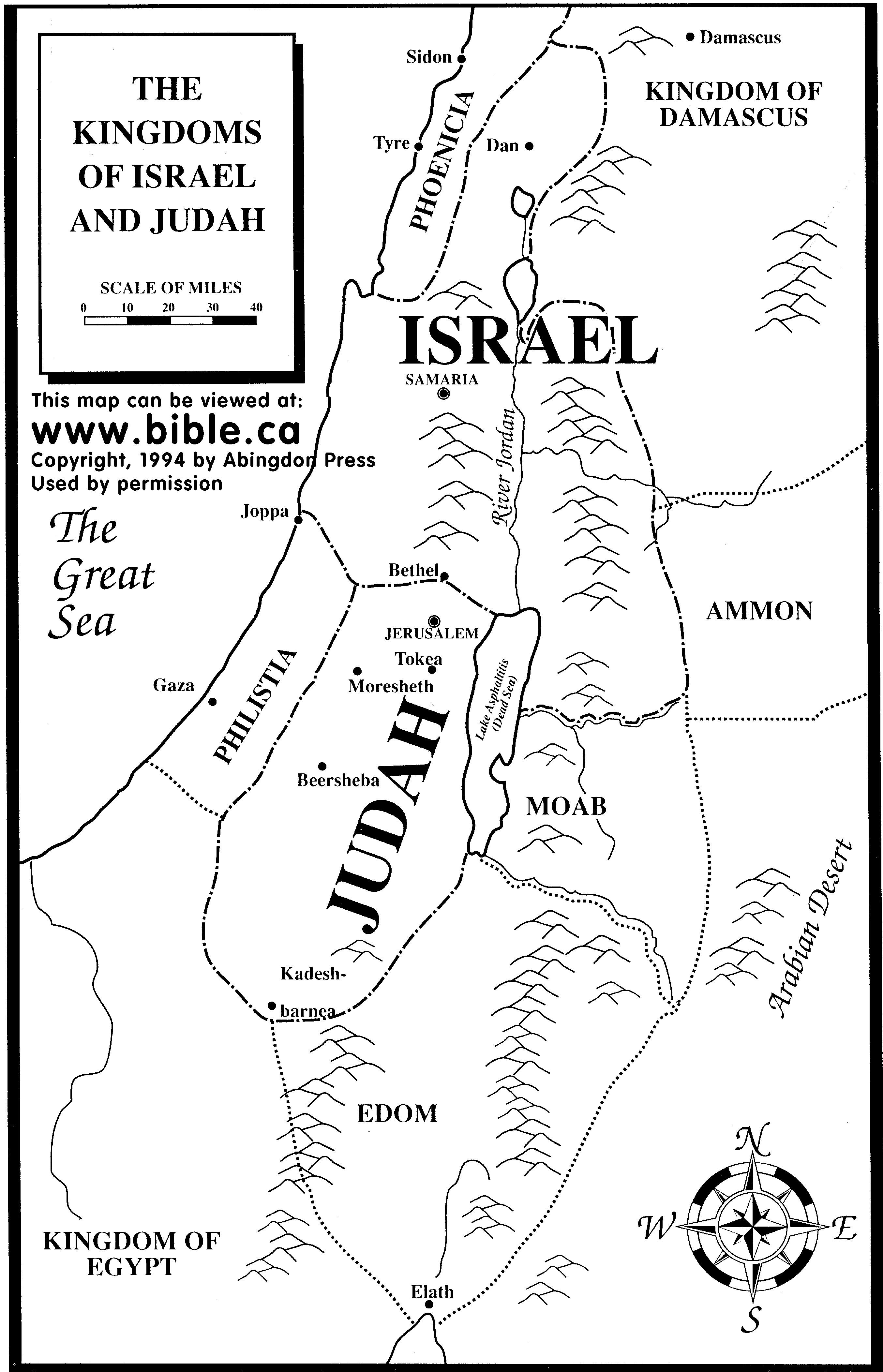 2708x4208 Printable Map Of Israel Coloring Page Download