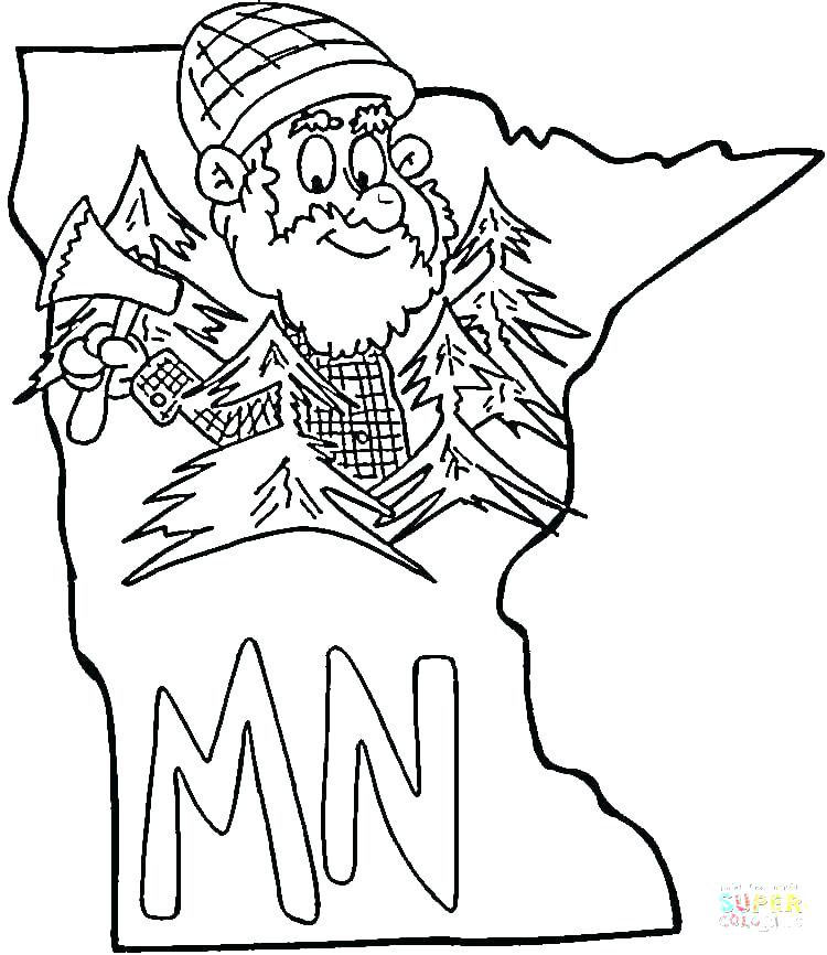 750x866 Map Of The World Coloring Page Map Coloring Pages Map Of The World