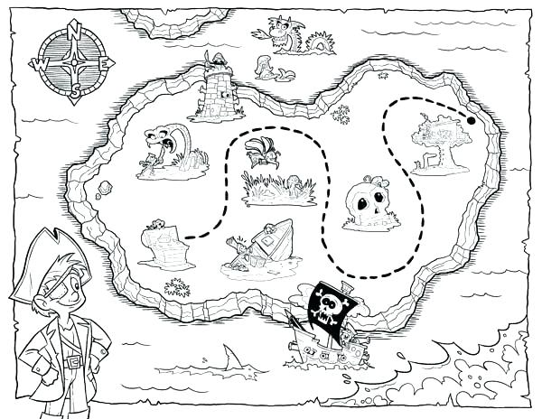 600x464 Usa Coloring Sheets Coloring Pages Coloring Pages Map Coloring