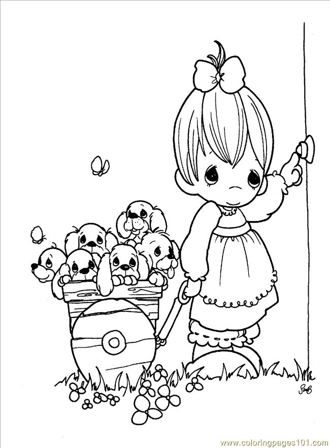 650x882 Marble Coloring Page Images About Coloring Pages