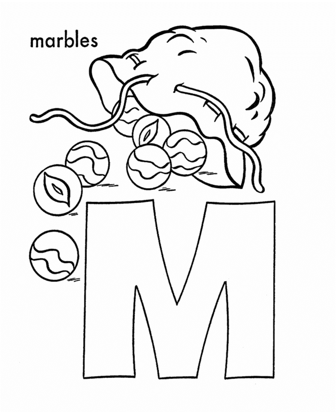 1119x1369 Best Of Marbles Coloring Page Gallery Printable Coloring Sheet