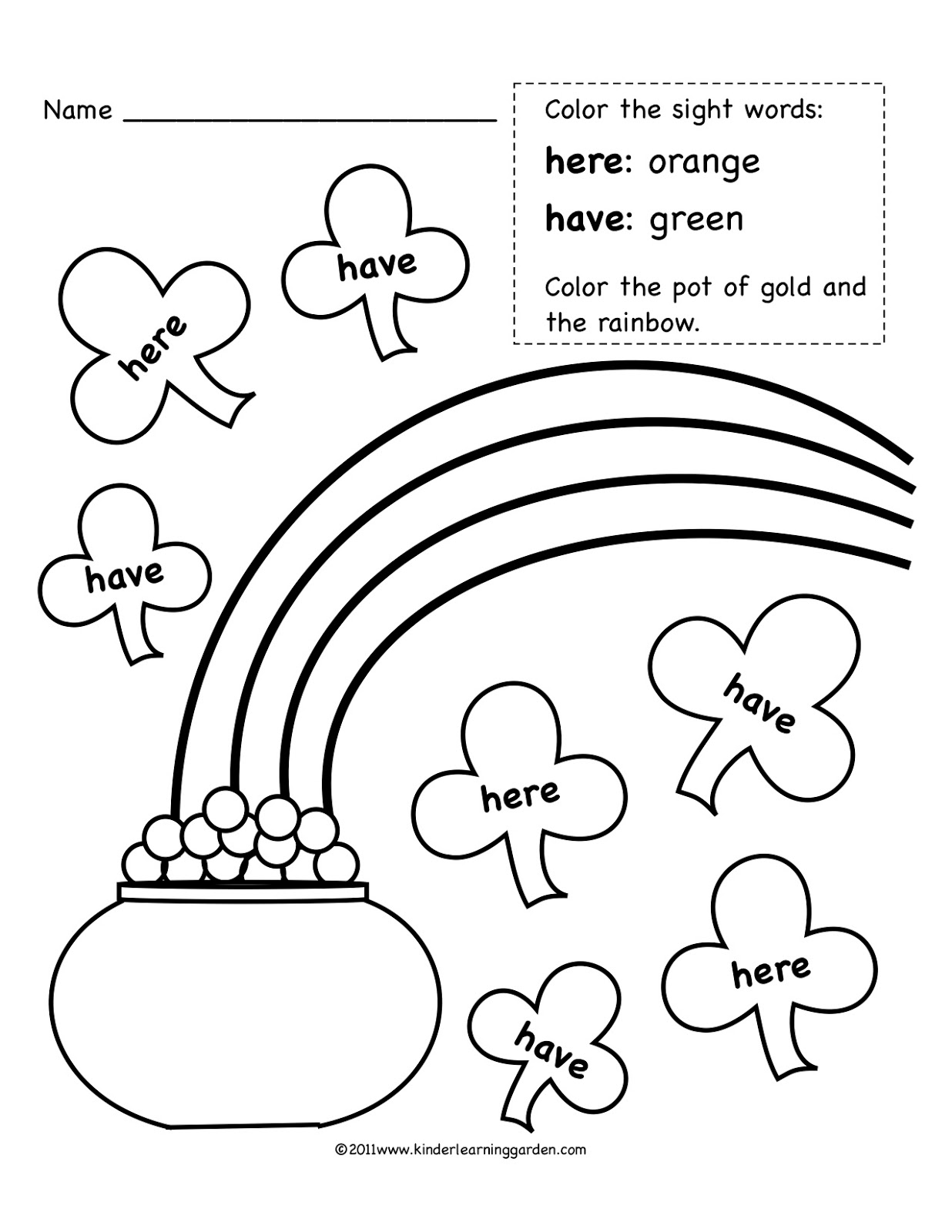 1236x1600 Just Arrived Month Of March Coloring Pages But