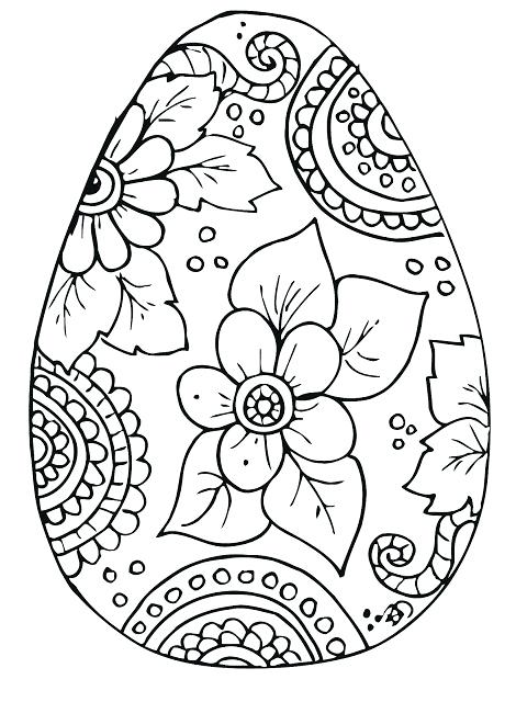March Coloring Pages At Getdrawings Com Free For Personal