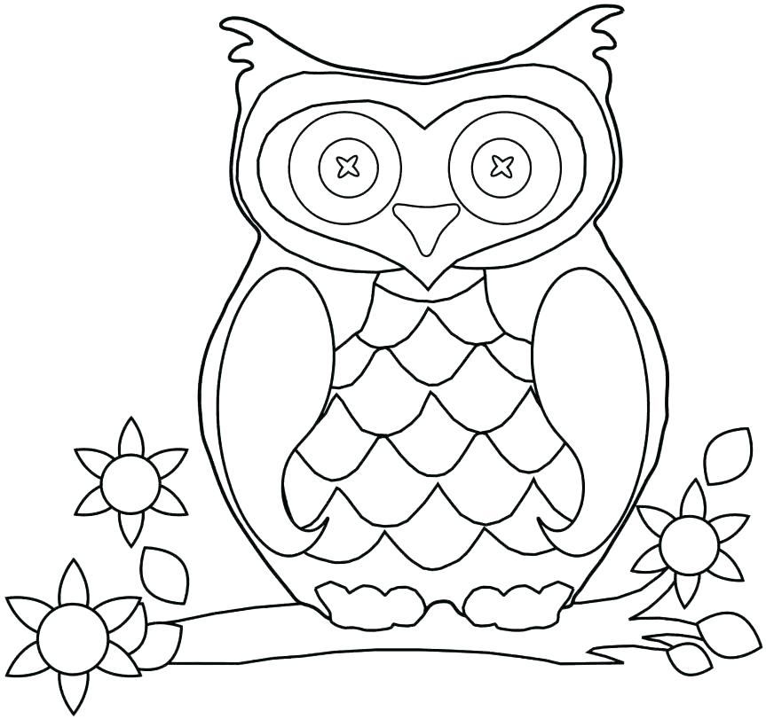 March Coloring Pages Free at GetDrawings.com | Free for ...