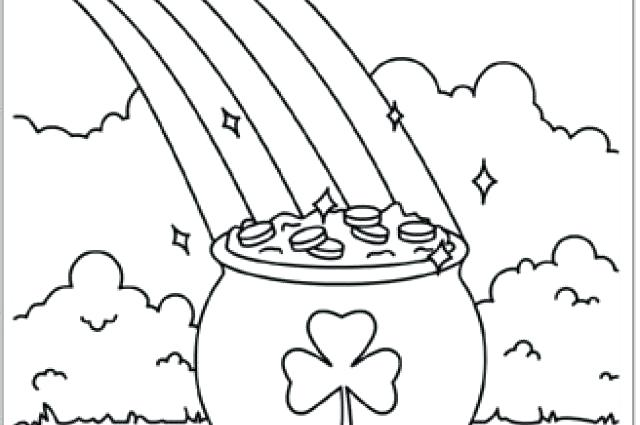 March Coloring Pages Printable at GetDrawings.com | Free for ...