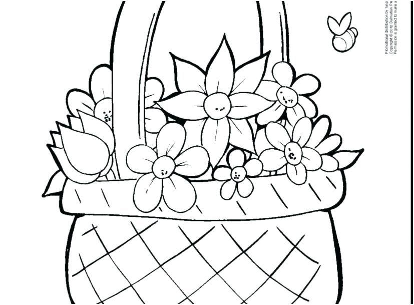 The best free March coloring page images. Download from 380 ...