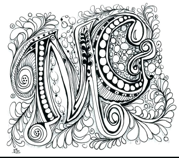 Mardi Gras Beads Coloring Pages At Getdrawings Com Free For