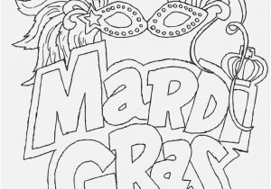 300x210 Mardi Gras Coloring Pages Pics Extraordinary Mardi Gras Mask