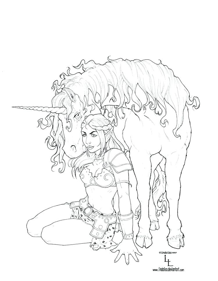 750x966 Marie Antoinette Coloring Pages Coloring Book Page For Adults