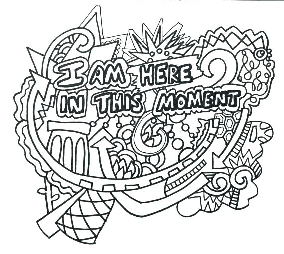 570x509 Marie Antoinette Coloring Pages Coloring Pages Empowering