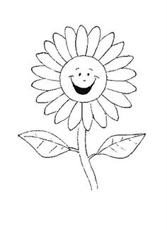 236x325 Marigold Flower Coloring Page Tagetes Coloring Coloring