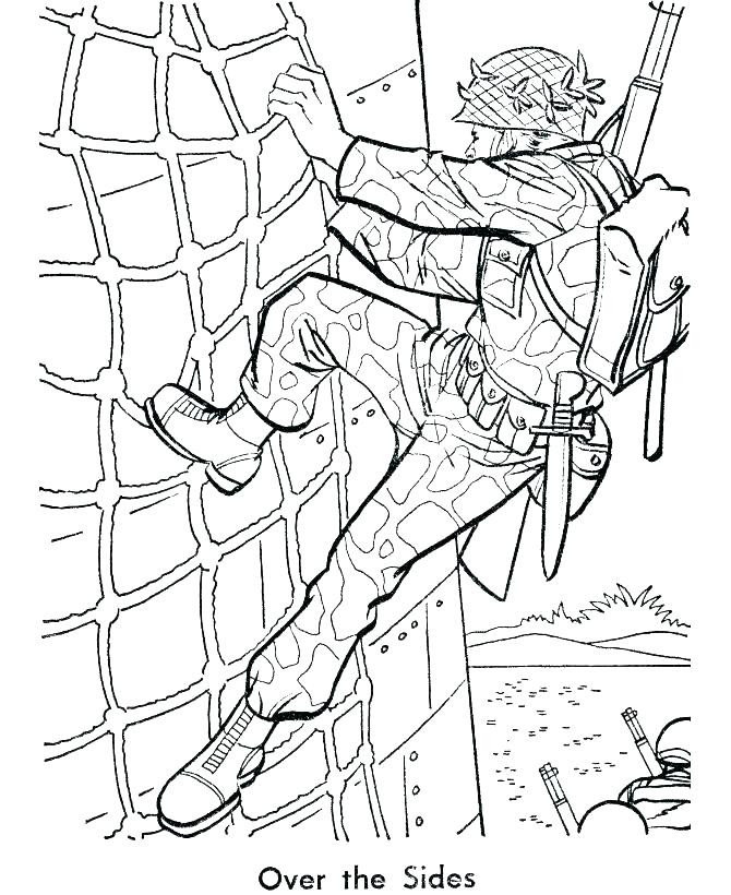 670x820 Marine Coloring Page Marine Coloring Pages Marine Biology Coloring