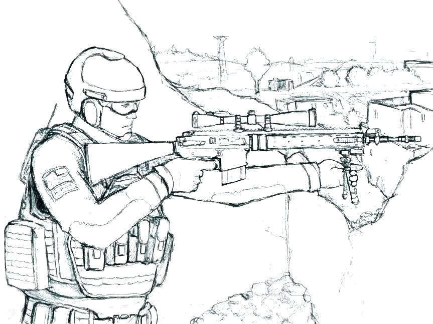 863x647 Army Coloring Pictures Marine Corps Coloring Pages Army Coloring
