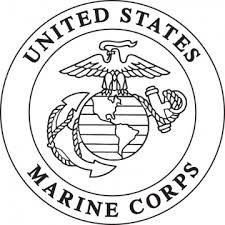 225x225 Military Logos I Just Like It Military, Logos
