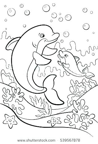 318x470 Military Coloring Page Marine Corps Coloring Pages Military