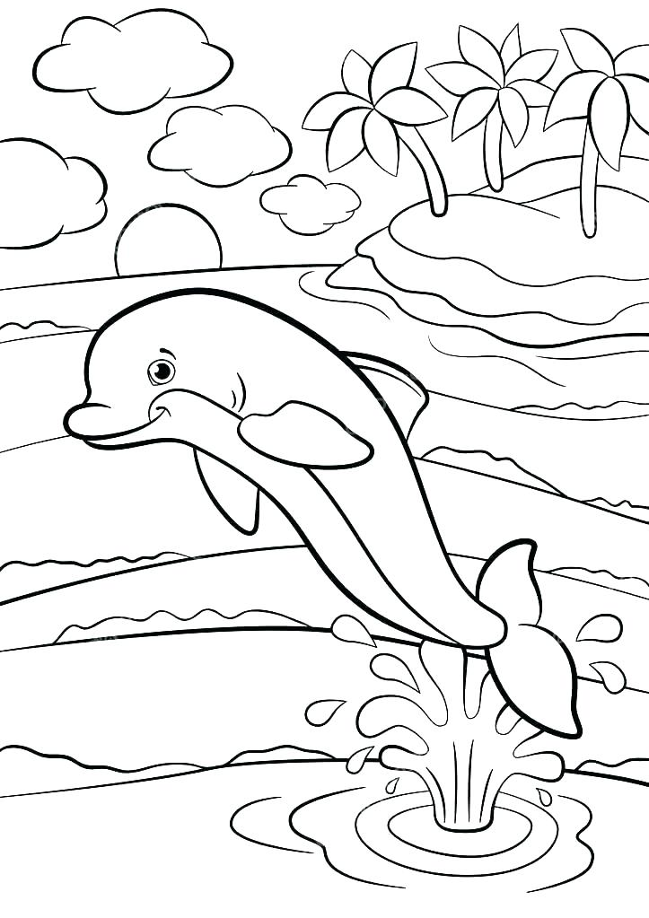 723x1023 Extraordinary Marine Corps Coloring Pages