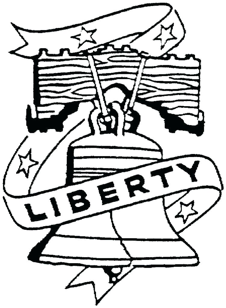 751x1024 Marine Corps Coloring Pages