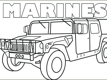 440x330 Marine Biology Coloring Pages P On Biology Coloring Page Animal