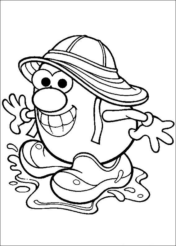 567x794 Best Baseball Coloring Pages Images On Baseball