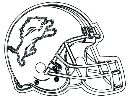 440x330 Seattle Seahawks Coloring Pages Coloring Pages Coloring Book