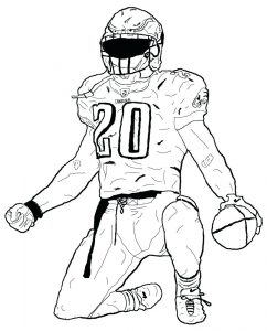 242x300 Wonderful Seattle Coloring Pages For Adults Mariners Sounders Logo