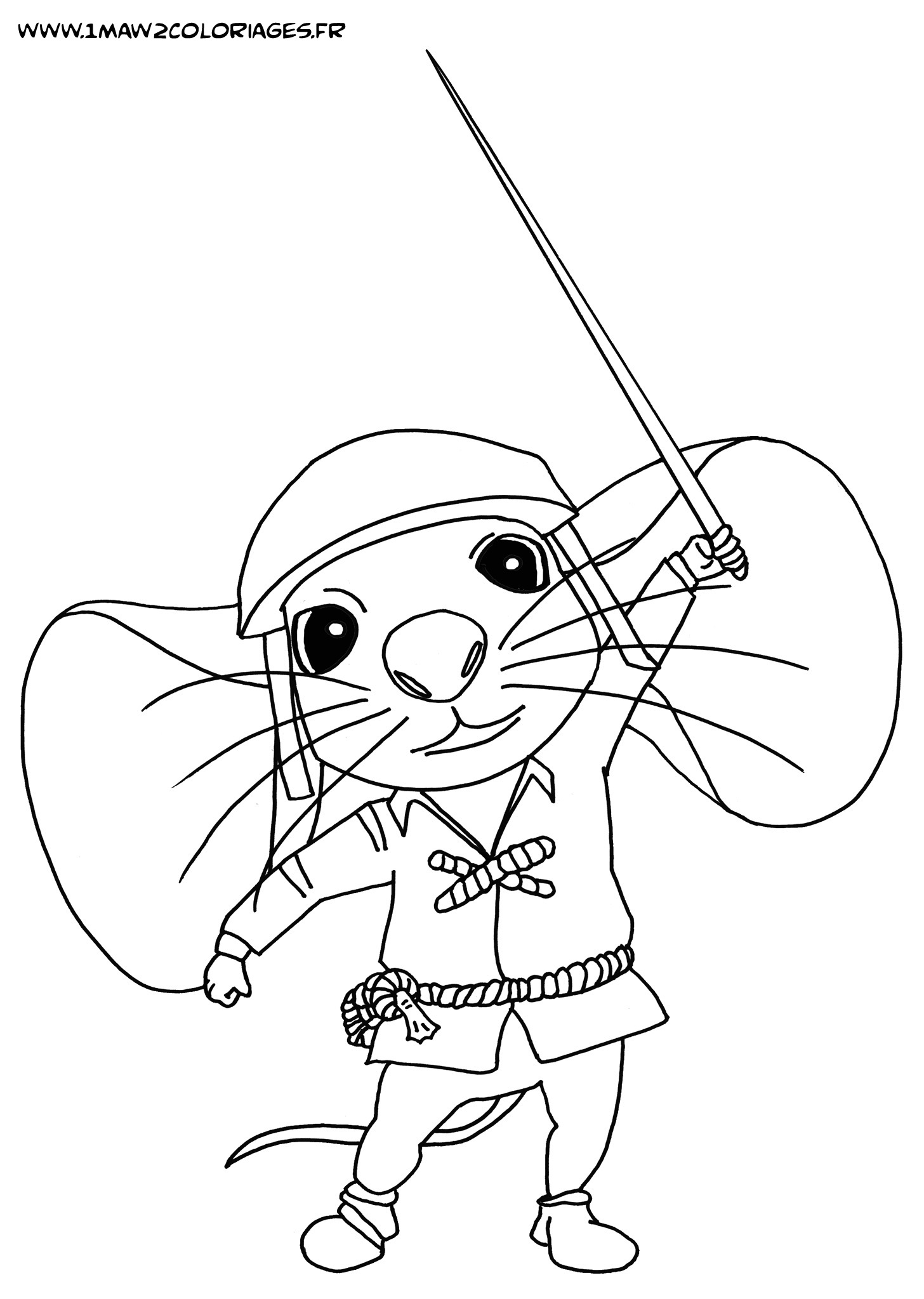 1456x2047 Kermit Coloring Pages To Print Coloring For Kids